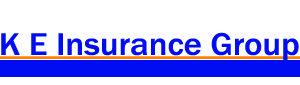 K E Insurance Group