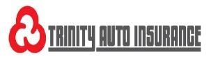 Trinity Auto Insurance