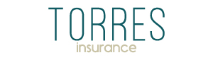 TORRES INSURANCE SERVICES #3 LLC