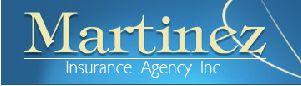 Martinez Insuance Agency Inc
