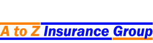 A to Z Insurance