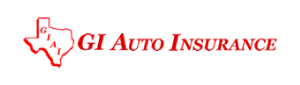 GI Auto Insurance