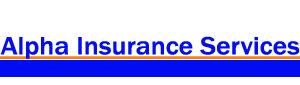 Alpha Insurance Services