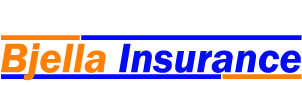 Bjella Insurance