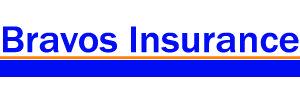 Bravos Insurance Agency