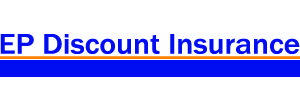 EP Discount Insurance