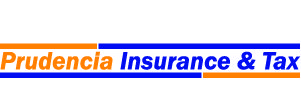 Prudencia Insurance & Tax