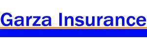 Garza Insurance Agency