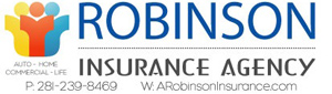 Robinson Insurance Agency