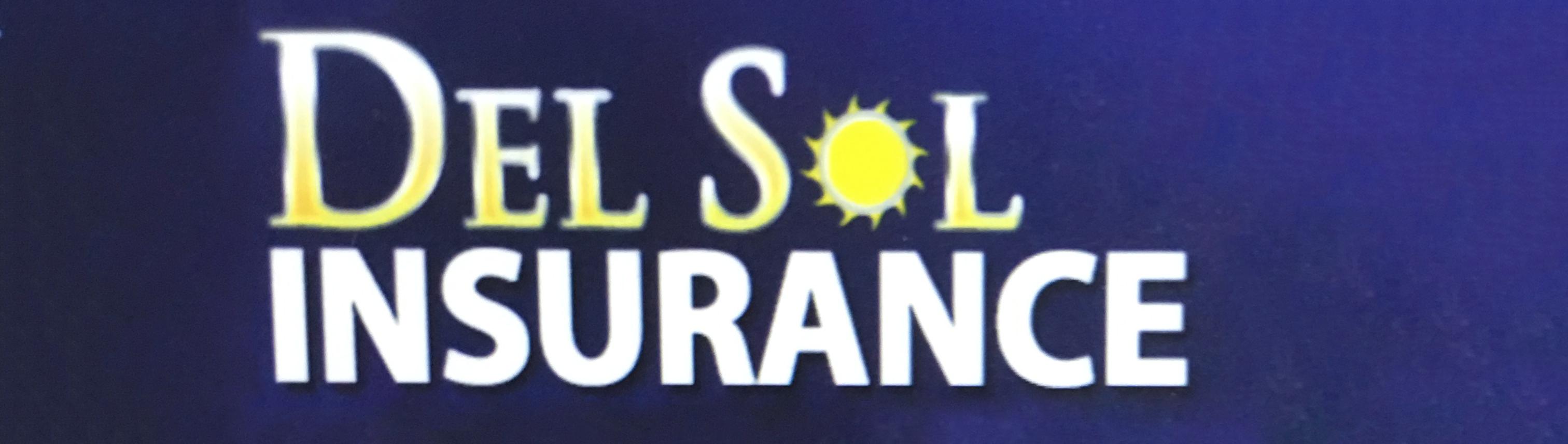 Del Sol Insurance
