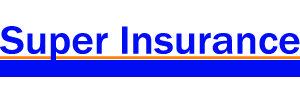 Super Insurance #1