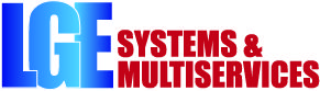 LGE Systems & Multiservices