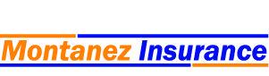 Montanez Insurance