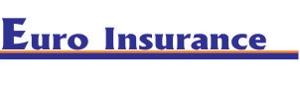 Euro Insurance