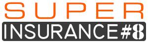 Super Insurance #8
