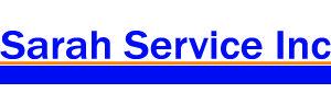 Sarah Service Inc