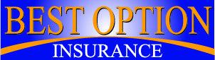 Best Option Insurance
