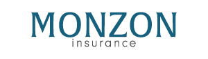 Monzon Insurance Agency