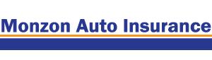 Monzon Auto Insurance