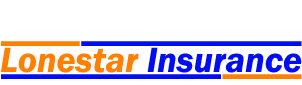 Lonestar Insurance