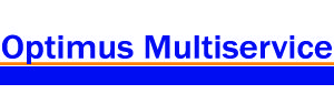 OPTIMUS MULTISERVICE