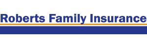 Roberts Family Insurance