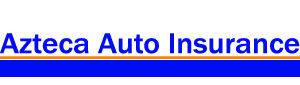 Azteca Auto Insurance & Svs