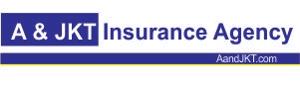 A&JKT Insurance Agency