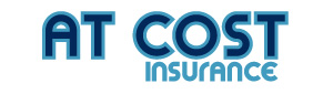 At Cost Insurance Agency