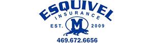 Esquivel Insurance