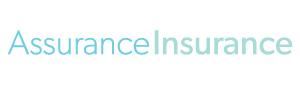 Assurance Insurance