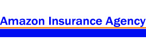 Amazon Insurance Agency