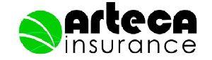 Arteca Insurance Agency LLC