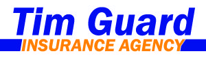 TIM GUARD INSURANCE AGENCY, INC