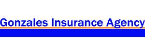 Gonzales Insurance Agency