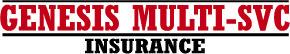 Genesis Multi-Service Insurance