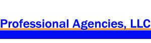 Professional Agencies, LLC
