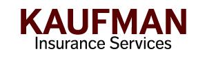 Kaufman Insurance Services