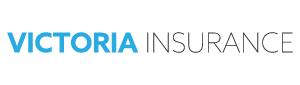 Victoria Insurance Services