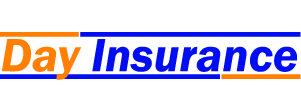 Day Insurance