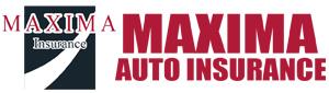 Maxima Auto Insurance