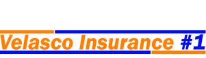 Velasco Insurance Agency
