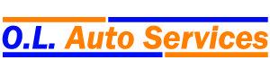 O.L. Auto Insurance