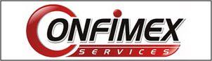 Confimex Services