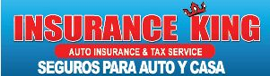 A-Affordable Insurance Agency Inc
