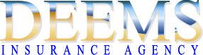 Deems Insurance Agency