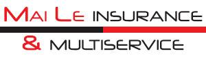 Mai Le Insurance & Multi-Service