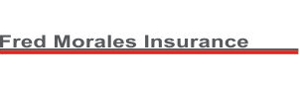 Fred Morales Insurance
