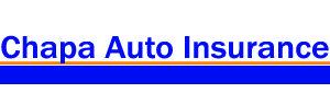 Chapa Auto Insurance Agency