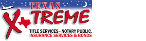 Xtreme Titles & Insurance Services
